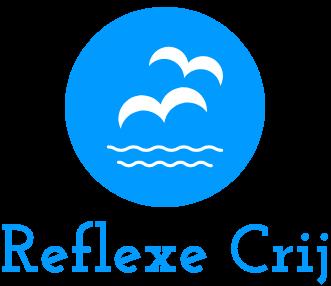 Reflexe crij